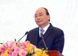 Thủ tướng: Khắc phục tình trạng chồng chéo trong hệ thống pháp luật