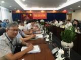 Bảo đảm việc làm bền vững, nâng cao mức sống của công nhân Việt Nam