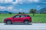 Corolla Cross bùng nổ doanh số trong tháng 11, là SUV bán chạy nhất của Toyota