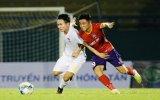Becamex Binh Duong FC defeats Hoang Anh Gia Lai FC 3-0
