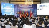 东盟与中日韩加强网络安全合作