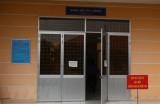 Quảng Bình: Kịp thời cách ly y tế 3 trường hợp nhập cảnh trái phép
