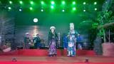 Gần 100 thí sinh tham gia Hội thi giọng ca tài tử - cải lương TP.Thuận An năm 2021