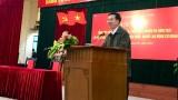 Đại hội Đảng lần thứ XIII không mời báo chí nước ngoài do dịch bệnh Covid-19