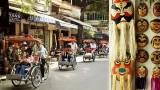 2021年元旦假期河内市接待游客量超过11.8万人次