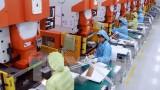 关于在越南工作的外国劳工新规定