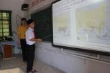 Ngành giáo dục - đào tạo huyện Phú Giáo: Ứng dụng công nghệ thông tin phát huy hiệu quả