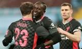 Liverpool vùi dập Aston Villa ở Cup FA