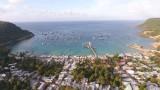 Đảo Thổ Chu: Vẻ đẹp tiềm năng