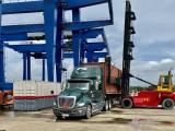 Nỗ lực phát triển thương mại - dịch vụ chất lượng cao - Kỳ 1