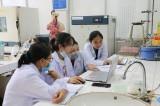 Trường Đại học Thủ Dầu Một: Thêm ngành mới đáp ứng nguồn nhân lực cho xã hội