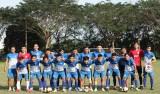 Bóng đá phong trào Bình Dương: Cần một sân chơi chuyên nghiệp
