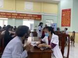 Tập trung phòng, chống các dịch bệnh cuối năm