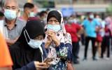 Malaysia ban bố tình trạng khẩn cấp để ngăn chặn Covid-19