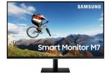 Samsung ra màn hình không cần máy tính đầu tiên trên thế giới