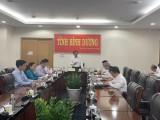 Bảo đảm quyền lợi cho người lao động dịp Tết Nguyên đán Tân Sửu 2021