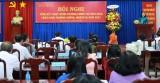 Trường Chính trị tỉnh: Chú trọng nâng cao công tác đào tạo, đổi mới phương pháp giảng dạy