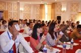 Đại hội Hội Công chứng viên tỉnh bầu bổ sung ủy viên Ban chấp hành