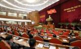 Hội nghị Trung ương 15 khóa XII: Hoàn tất việc chuẩn bị Đại hội XIII