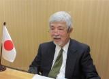 """""""Thành công của Việt Nam là rất thần kỳ dưới góc nhìn người dân Nhật"""