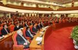 Công tác nhân sự Đại hội XIII qua các Hội nghị Trung ương Đảng khóa XII