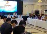 Bộ Nội vụ triển khai đề án xác định Chỉ số cải cách hành chính năm 2020