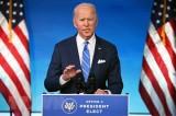 Mỹ: Ông Biden có kế hoạch đảo ngược nhiều chính sách của ông Trump