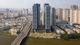 国际媒体:越南经济在新冠疫情期间稳健前行