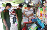 Knowledge on fire and explosion prevention disseminated