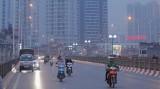政府总理指示加大对大气污染的控制