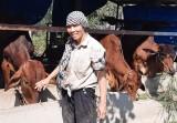 Xã Đất Cuốc, huyện Bắc Tân Uyên: Nhiều nỗ lực trong công tác giảm nghèo