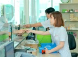 Quản lý dược phẩm, mỹ phẩm: Cần sự phối hợp đồng bộ từ nhiều phía