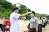 Nguy cơ lây nhiễm COVID-19 tại Việt Nam vẫn rất đáng lo ngại