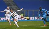 Juventus đoạt Siêu Cup Italy
