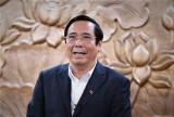 Bài trả lời phỏng vấn của đồng chí Nguyễn Thanh Bình, Ủy viên Trung ương Đảng, Phó Trưởng ban Thường trực Ban Tổ chức Trung ương