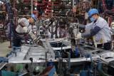 Vietnam maintains positive growth: Czech diplomat