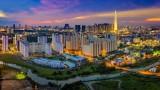 全球最大商业房地产服务和投资公司世邦魏理仕:胡志明市跻身亚太地区最具投资吸引力的城市榜单