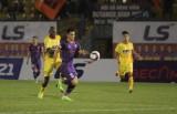 Vòng 2, V.League 2020: Hà Nội - Becamex Bình Dương: Thử thách đầu tiên chờ đội khách