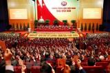 Báo chí Mỹ Latinh đưa tin đậm nét về ngày khai mạc Đại hội XIII