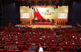 Nhiều vấn đề mới, nổi bật trong định hướng phát triển đất nước