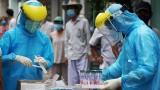越南新增1例新冠肺炎确诊病例 新增治愈病例14例