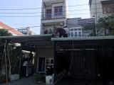 Phường Tân Đông Hiệp, TP.Dĩ An: 100% người dân tự nguyện tháo dỡ công trình trên hành lang đường ống nước thô