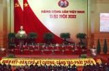 'Đảng Cộng sản Việt Nam quan tâm đáp ứng nguyện vọng chính đáng của người dân'