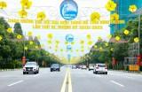 (一)智慧城市:目标和行动