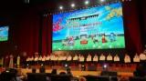 Tân Hiệp Phát chung tay mang Xuân yêu thương đến trẻ em khó khăn tỉnh Bình Dương