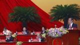 Đồng chí Trần Văn Nam tái đắc cử Ủy viên Ban Chấp hành Trung ương Đảng khóa XIII