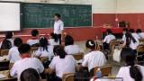 Học sinh toàn tỉnh nghỉ học từ 1-2 để phòng, chống dịch Covid-19