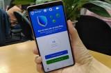 App phát hiện tiếp xúc gần người nhiễm Covid-19 đã có 27 triệu lượt tải