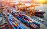 Vietnam – Hungary trade hits record of 1 billion USD