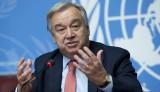 Khởi động cuộc đua cho vị trí Tổng Thư ký Liên Hợp Quốc